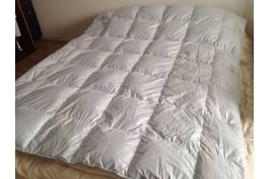 Новые Пуховые одеяла