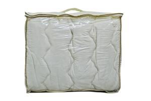 Новые Одеяла из овечьей шерсти