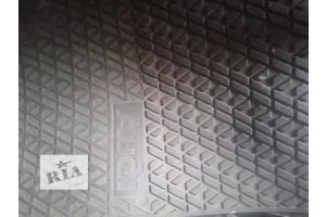 Ковёр салона Audi A6