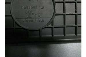 б/у Ковёр салона Volkswagen Golf