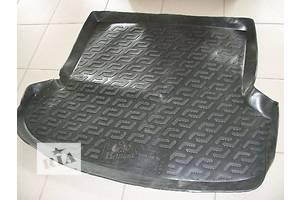 Новые Коврики багажника Kia Ceed SW