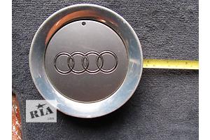 Колпак на диск Audi A6