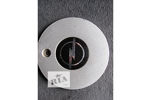 Ковпак на диск для легкового авто Opel Vectra