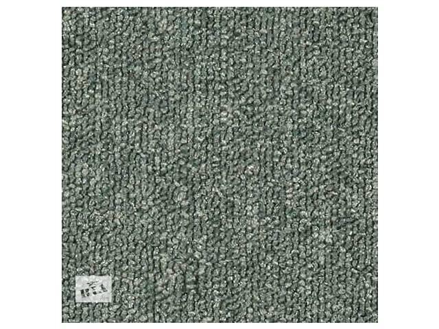 продам Ковровая плитка (ковролин) Interface (Интерфейс) Heuga 580 код: 5106 -40% бу в Киеве
