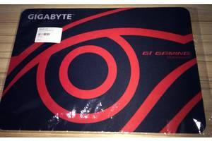Компьтерные мышки Gigabyte