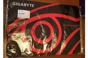 Новые Компьтерные мышки Gigabyte