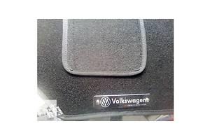 Новые Запчасти Volkswagen T4 (Transporter)