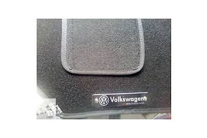 Новые Автомагнитолы Volkswagen T5 (Transporter)