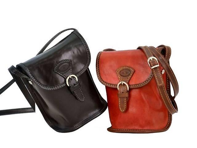 Сумки - интернет-магазин Мандарин Купить сумку