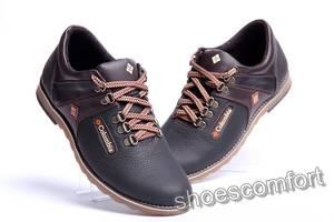 Новые Мужские туфли Columbia