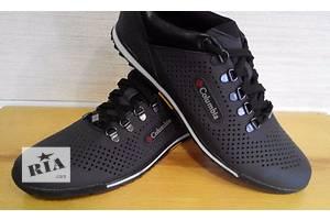 Для крупных кроксы обувь ярославль