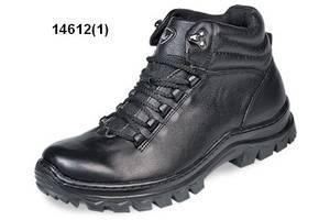 Мужские ботинки и полуботинки Mida
