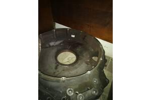 Корзины сцепления Daf XF 105