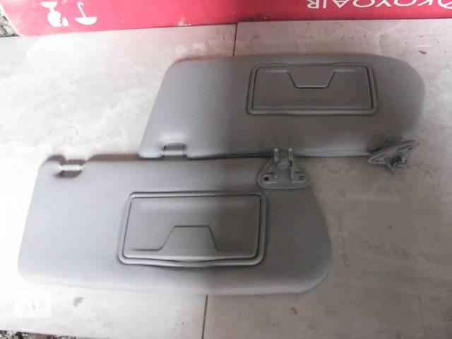 Козырёк солнцезащитный для легкового авто Mitsubishi Lancer- объявление о продаже  в Днепре (Днепропетровске)