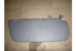 б/у Козырёк солнцезащитный Volkswagen Crafter груз.