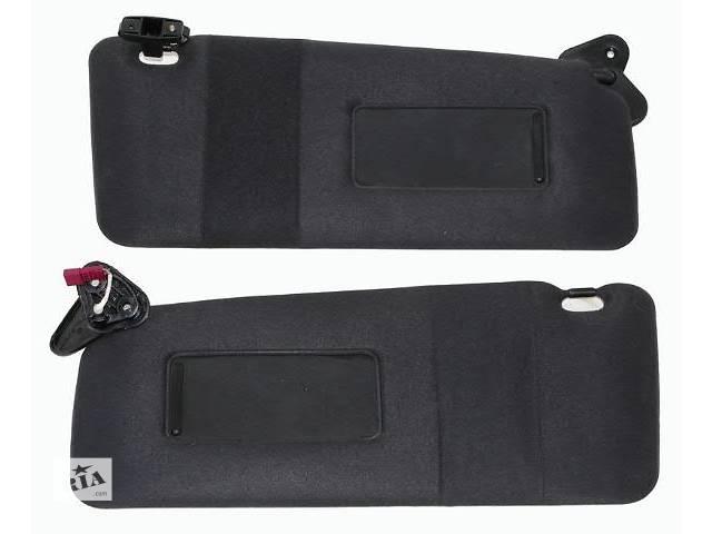 Козырёк солнцезащитный  BMW X5 Е53 черный- объявление о продаже  в Виннице