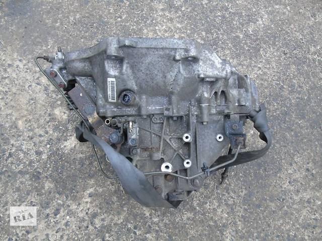 КПП 2.0В марк. ARK5 Honda Accord VII (2003-2007)- объявление о продаже  в Львове