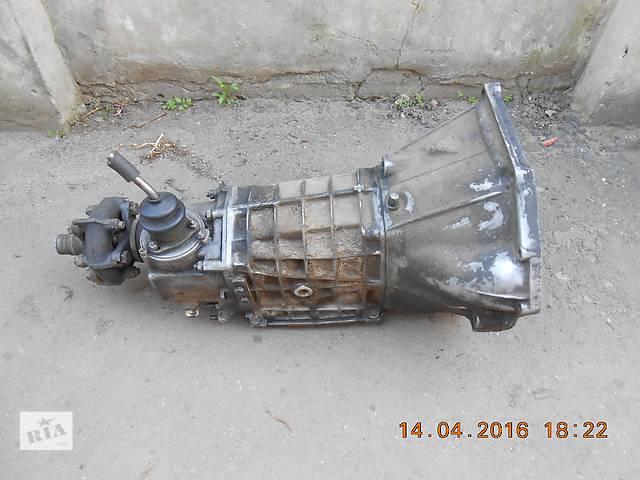 купить бу  КПП-5ст.на ВАЗ 2101-07 Стандартная! в Житомире