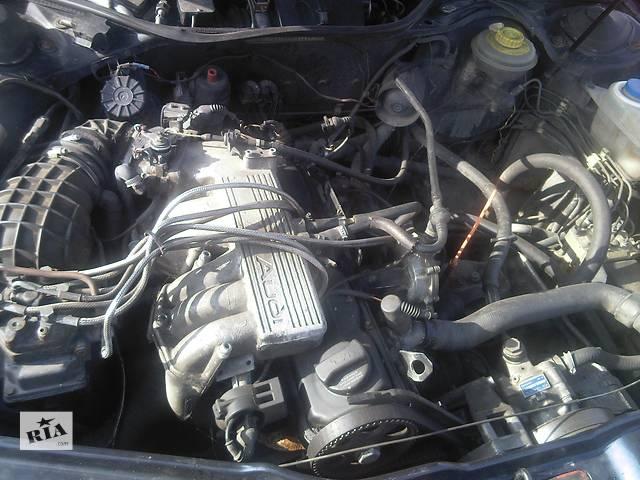 продам  КПП Audi 100 (С4) 1990--1994 год, 2.3i  ДЕШЕВО!!!   бу в Ужгороде