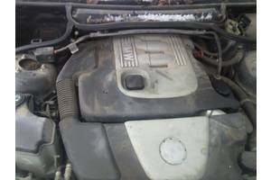 КПП BMW 320