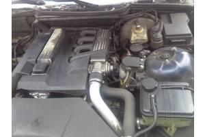 КПП BMW 3 Series (все)