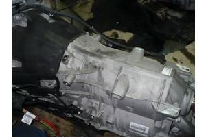 б/у КПП BMW 320