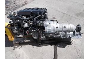 б/у КПП BMW 324