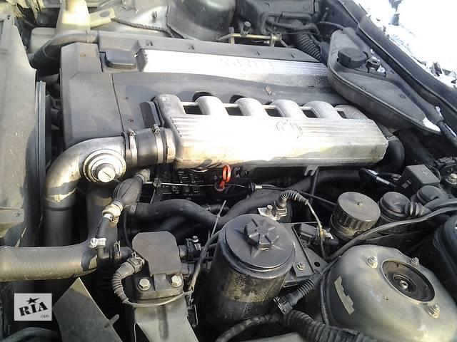 """купить бу  КПП BMW 5 Series Е34 520і """"паук"""", 520і-""""плита"""", 525TD. 1991-1997 год. ДЕШЕВО!!!  в Ужгороде"""