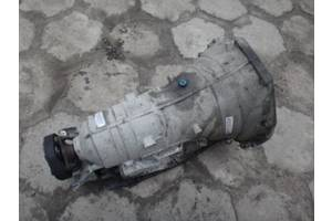 б/у КПП BMW 7 Series (все)