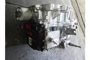 б/у КПП Citroen DS5