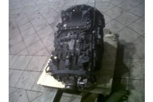 б/у КПП Daf XF 105