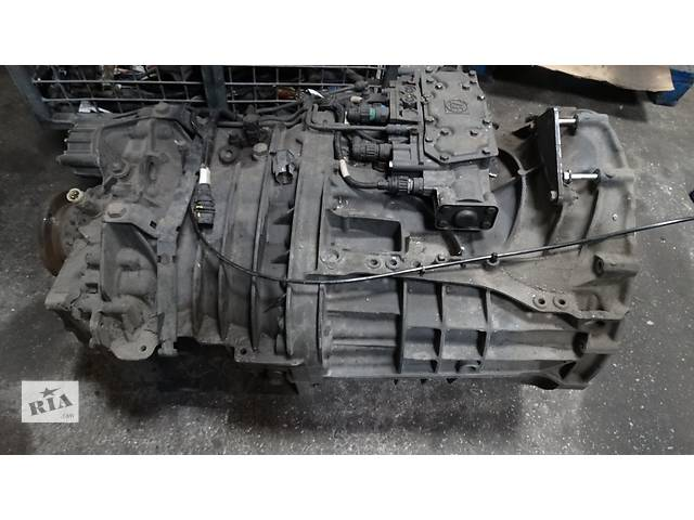Двигатель в ваз 21063