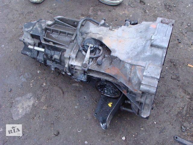 продам Кпп AKL для Audi 80, 1.8i, 2.0i, 1990 бу в Львове