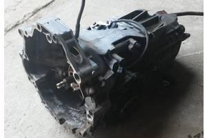 б/у КПП Audi B 4
