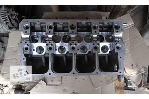Головки блока Volkswagen T5 (Transporter)