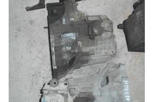 б/у КПП Ford Mondeo