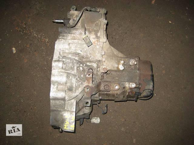 продам  КПП для легкового авто Mazda MX-3 бу в Львове