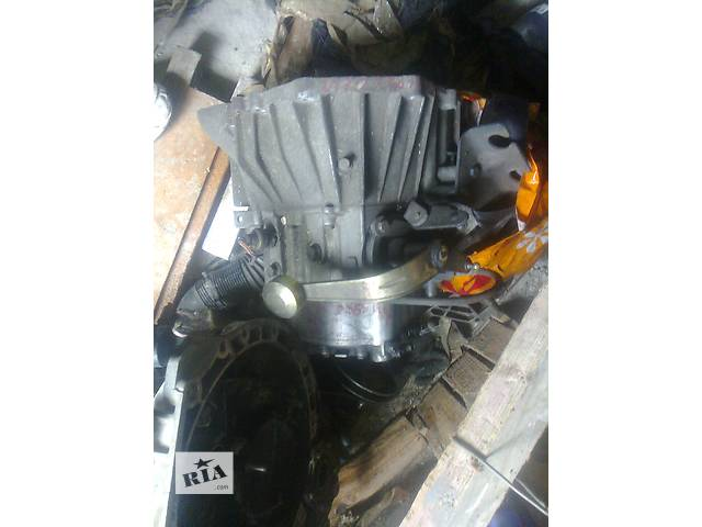 купить бу  КПП для легкового авто Mercedes Vito 2.3 в Бориславе