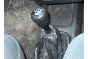 б/у КПП Opel Corsa 3d