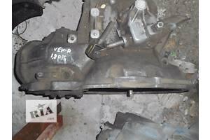 б/у КПП Opel Vectra B