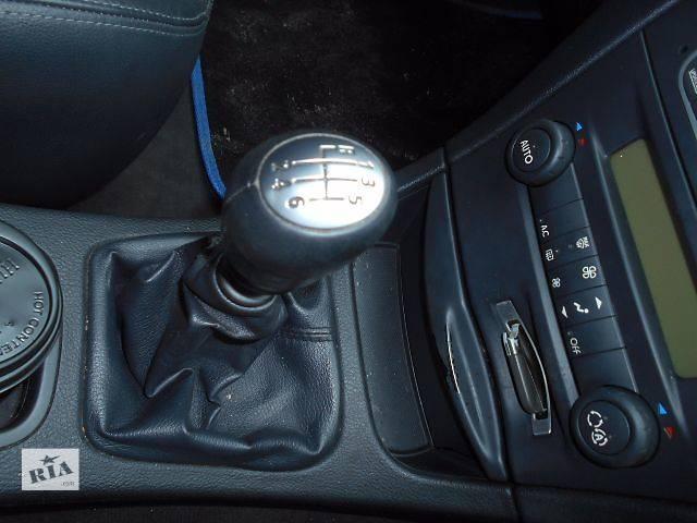 Кпп для Renault Laguna II 2004, 1.9dci- объявление о продаже  в Львове