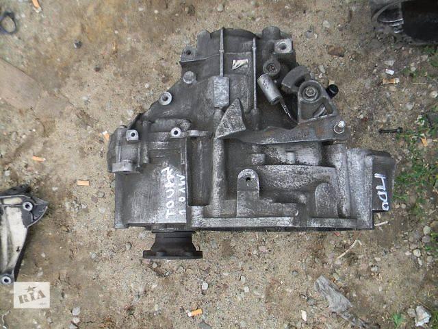 продам Кпп HDU для Skoda Octavia A5, 2.0tdi, 2008 бу в Львове