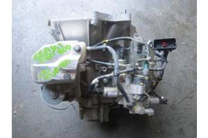 б/у КПП Fiat 500