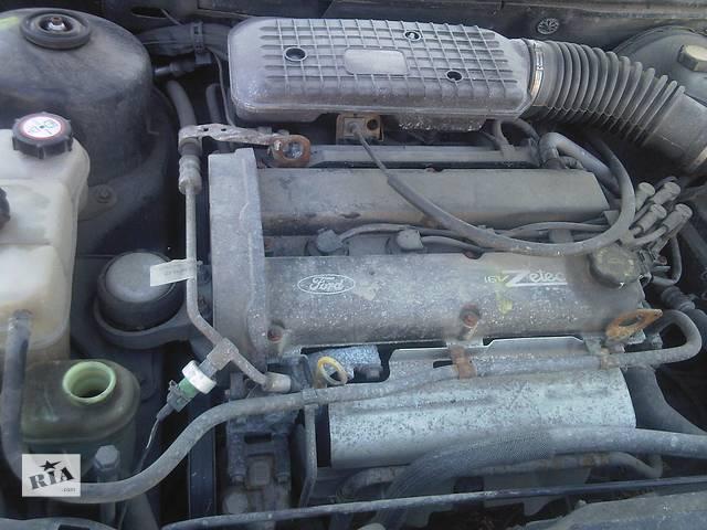 продам КПП Ford Mondeo, 1.6 и--2.0--2.5 і. 1993-2000 час. Дешево!!! бу в Ужгороде