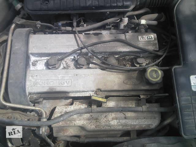 купить бу КПП Ford Mondeo, 1.6 и--2.0--2.5 і. 1993-2000 час. Дешево!!! в Ужгороде