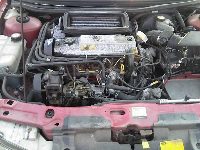КПП Ford Mondeo, 1.6 и--2.0--2.5 і. 1993-2000 час. Дешево!!!- объявление о продаже  в Ужгороде