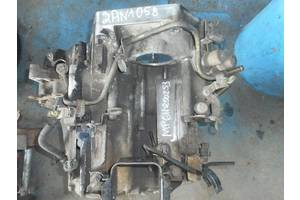 б/у КПП Honda Prelude