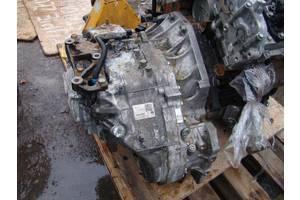 б/у КПП Hyundai ix55 (Veracruz)
