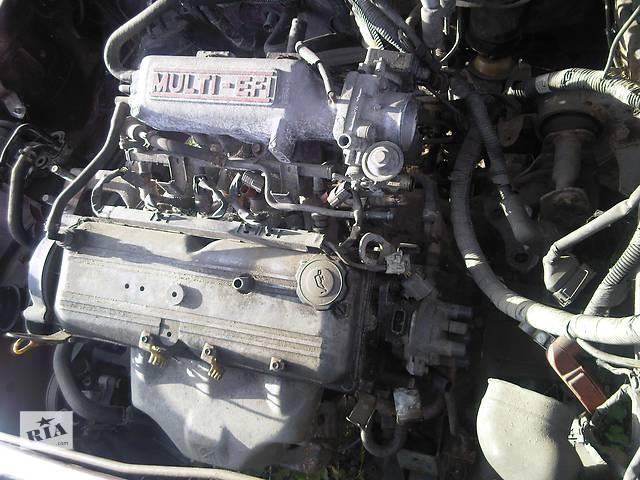 купить бу  КПП Kia Sephia 1.6і 1993-1997 год.   в Ужгороде