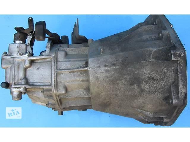 КПП Коробка механическая, коробка механична Мерседес Спринтер Спрінтер Mercedes Sprinter 2.2, 2.7- объявление о продаже  в Ровно